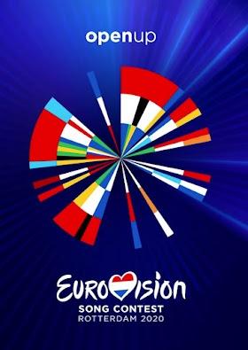 Eurovisión 2021 La Final (Completa en Español RTVE) | 1080p