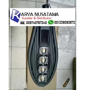 Jual Lamlpu PJU 200Watt Street Light LED 2 di Bogor