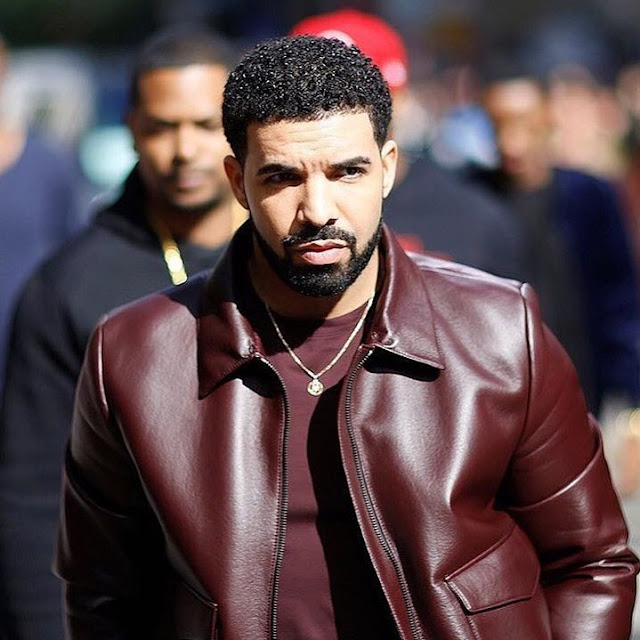 drake's expensive outfits