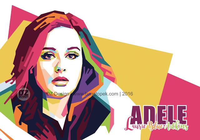 WPAP Adele