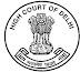 Delhi High Court Recruitment | दिल्ली उच्च न्यायालयात कनिष्ठ न्यायिक सहायक पदांच्या 132 जागांची भरती