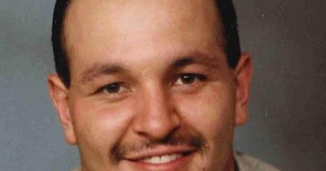 DEA's search for elusive fugitive ends at local mortuary ...  |Lee Padilla Nrcc