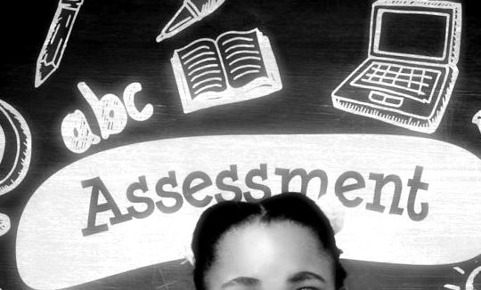 Cara Menggunakan Penilaian Terhadap Siswa di Kelas