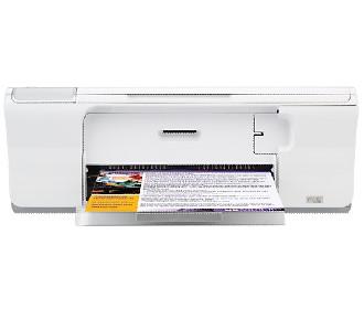 hp instant printing utility download mac