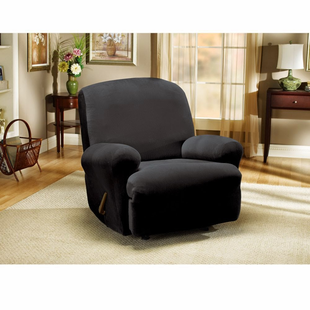 Best Reclining Sofa For The Money: Slipcovers For ...