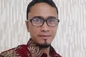 Direktur Poltas: Jadikan Pergantian Wadir Sebagai momen Membersihkan Poltas Dari Politik Praktis