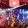 Saat YouTube FanFest Showcase 2019 Hadir di Yogyakarta