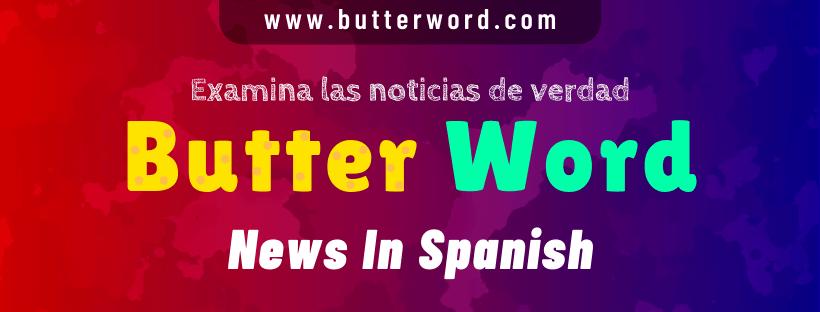 Spanish News | Spanish News Articles | Spanish Newspaper | Spanish News from Latin America Mexico | Spanish News Latest | Noticias en español | Artículos de noticias en español | Periódico español | Noticias españolas de América Latina México | Español Noticias Últimas