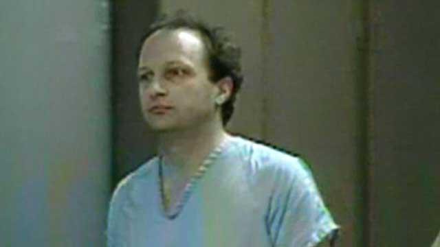 Scott Falater adalah seorang pria yang tinggal di kota Phoenix Kisah Scott Falater, Pria yang Tidur Sambil Membunuh Istrinya Sendiri
