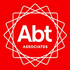 2 Job Opportunities ABT Associates, Nafasi Za Kazi ABT Associates, Ajira Mpya ABT Associates, ABT Careers, New Jobs Tanzania