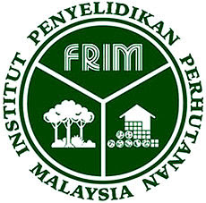 Jawatan Kosong FRIM