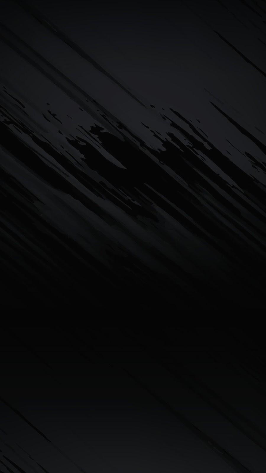 فريد خط العرض باستخدام الكمبيوتر خلفيات ساده جميله جدا Virelaine Org