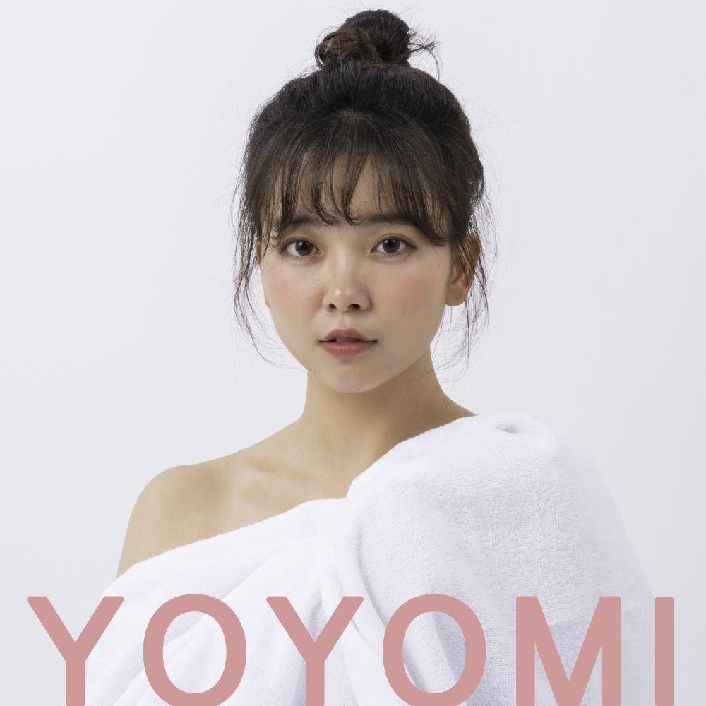 YOYOMI – 끌려요 – Single