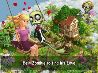 Download Zombie Castaways Mod