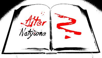 Wydawnictwo AlterNatywne - nowe metody na rynku książki. Wydaj książkę. Szukamy autorów. Propozycja wydawnicza.