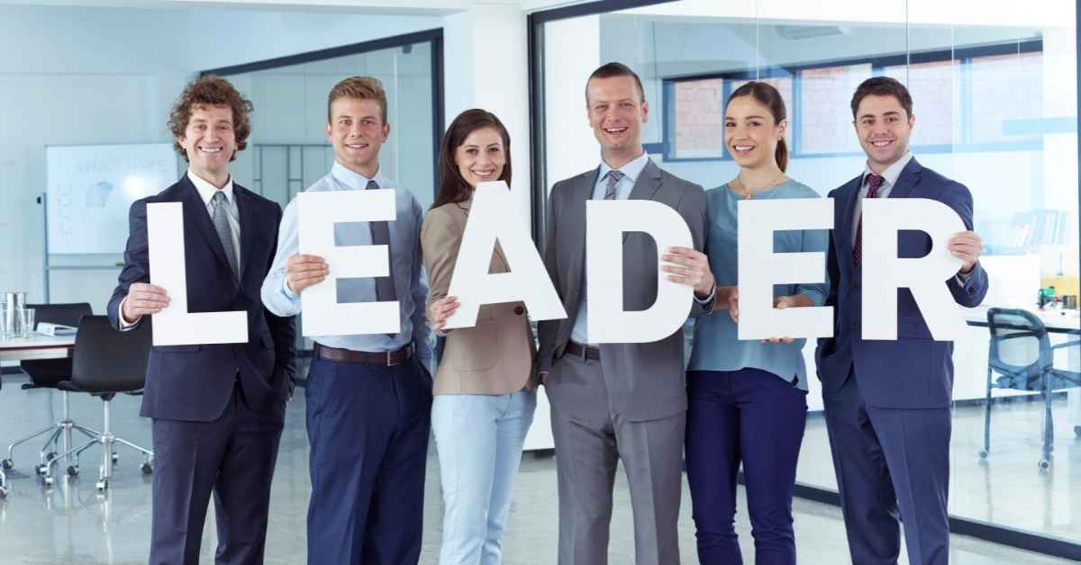 Top 4 Essential Skills Required for Millennial Leaders - Moniedism