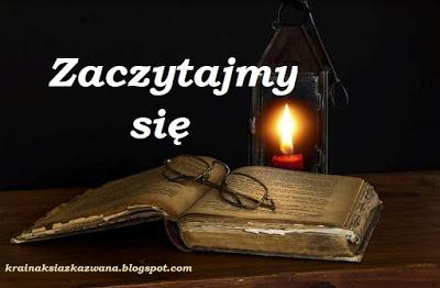 http://krainaksiazkazwana.blogspot.com/2016/11/podejmij-wyzwanie-i-wygraj-wymarzona.html