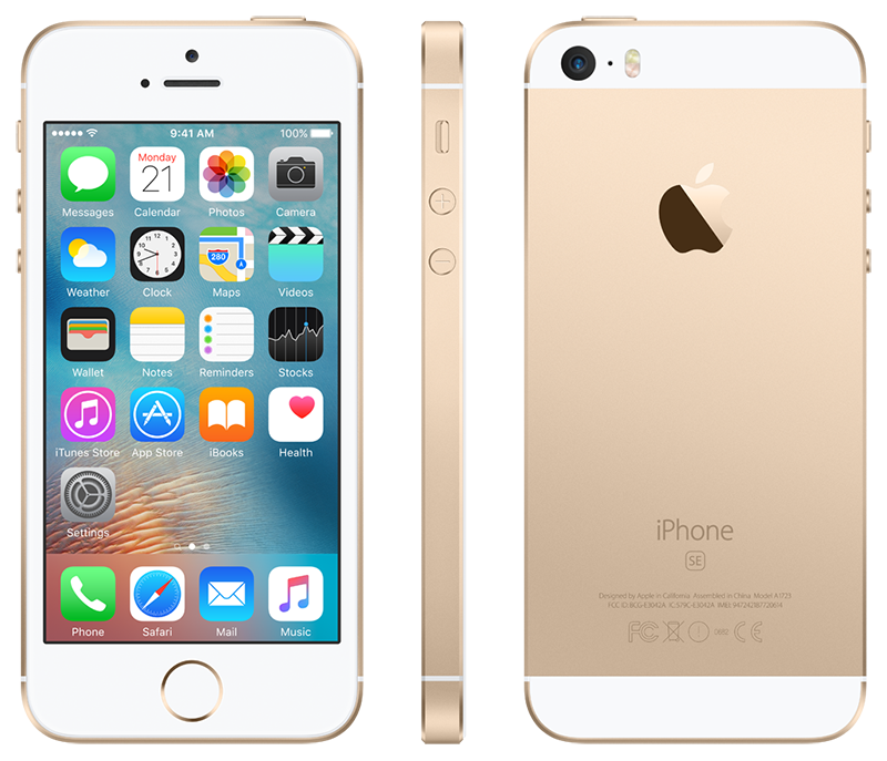 apple iphone plan apple iphone se now available via globe postpaid plans 10127