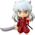 Nendoroid Inuyasha Inuyasha (#1300) Figure