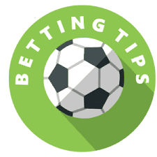 Predictodds: Friday Pro Football Betting Tips