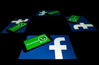 facebook-whatsapp-shut-down