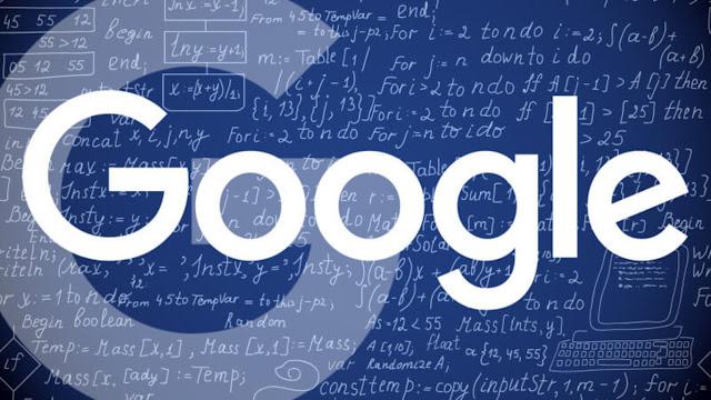 Keuntungan dan Kerugian Tentang Google Workspace