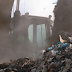Attero maakt nieuw plan om afvalbranden te voorkomen