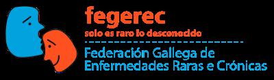 https://fegerec.es/receta-solidaria-loly-llano-cas.html