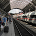 Σοκ στη Γερμανία: Άνδρας έσπρωξε αγοράκι στις γραμμές του τραίνου - Τραγικός θάνατος για το παιδί