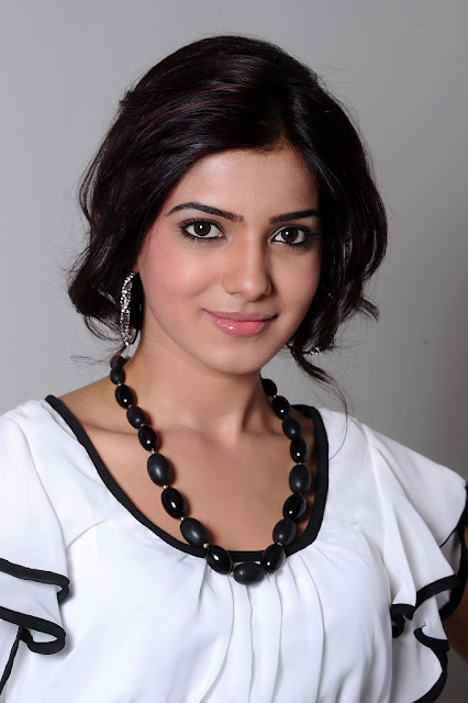 samantha HD wallpapers