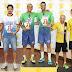 Com direito a título no Master no Estadual de Peteca, duplas da cidade garantem três vagas no Brasileiro
