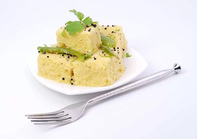 """=<img .src =""""khaman -1 .jpg  """" alt """" food recipes """" />"""