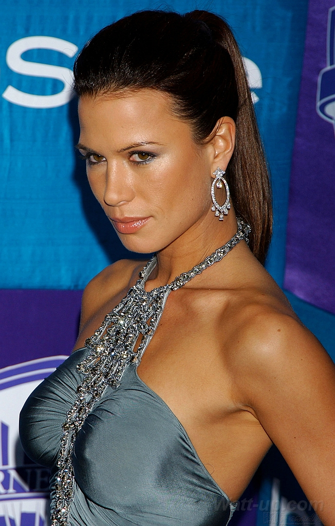 Rhona Mitra nudes (12 pictures), cleavage Topless, YouTube, bra 2018