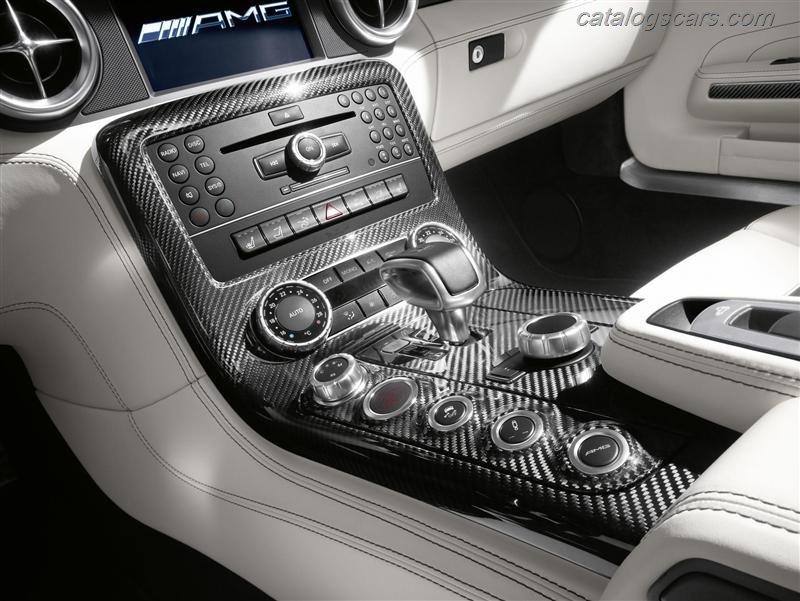 صور سيارة مرسيدس بنز SLS AMG 2012 - اجمل خلفيات صور عربية مرسيدس بنز SLS AMG 2012 - Mercedes-Benz SLS AMG Photos Mercedes-Benz_SLS_AMG_2012_800x600_wallpaper_20.jpg