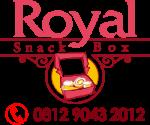 royal-snack-box-jakarta