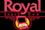 Snack Box di Jakarta
