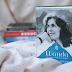 Wanda. Opowieść o sile życia i śmierci. Historia Wandy Rutkiewicz - Anna Kamińska