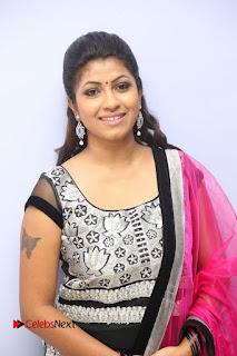 Geethanjali Pictures at Kobbari Matta Teaser Launch ~ Celebs Next
