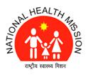 NHM Ratnagiri Recruitment 2020 For Staff Nurse Govt Jobs in Maharashtra
