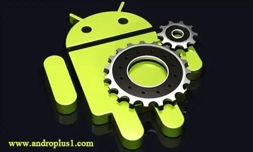 أفضل تطبيقات إصلاح نظام Android