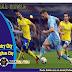 Prediksi Coventry vs Birmingham , Sabtu 21 November 2020 Pukul 02.45 WIB @ Mola TV