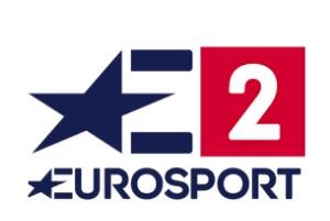 Eurosport 2 HD Sweden/Finlande - Thor (0.8°W) Frequency