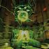 PC Game Half Life