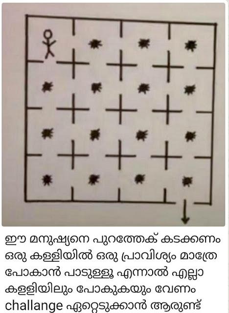 Ee Manushyane Purathekku Kadakkanam