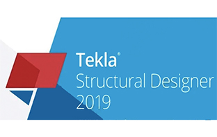 Download Tekla Structural Designer 2019 64bit Full Version