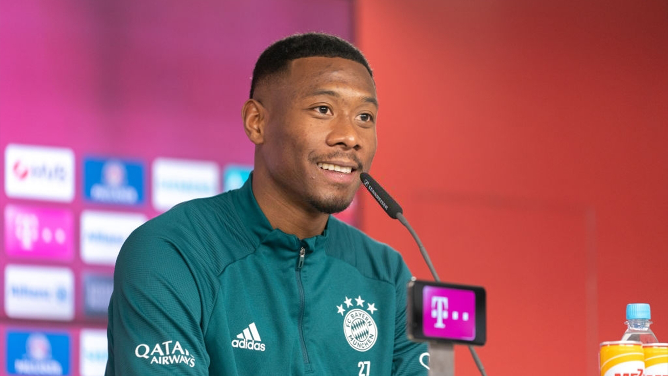 david-alaba-of-bayern-muenchen-speaks-during-a-press-news-photo