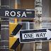 Rosa Ree - One Way | New Audio