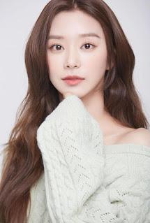 Biodata Lee Joo Bin, Agama, Drama Dan Profil Lengkap