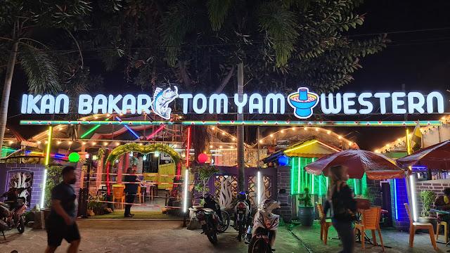 ikan bakar ipoh, kedai makan tambun, what to eat at tambun ipoh, makanan famous di perak, warung makan ipoh, makan malam di tambun, western food in ipoh, medan selera ipoh, what to eat at tambun ipoh, bukit tambun food, miker ipoh, shell out ipoh station 18, laksa saranghae ipoh, tempat makan best di ipoh, tempat makan best di taiping, suhaimi cafe, plan b ipoh menu, restoran m salim, miker food, assam house ipoh, di naina ipoh, makan malam di ipoh, restoran simpang tiga ipoh, d naina ipoh, ikan bakar tom yam western, tambun perak, batu enam tomyam ipoh perak, tomyam batu enam tambun, tomyam batu enam ipoh, restoran tomyam batu enam ipoh,