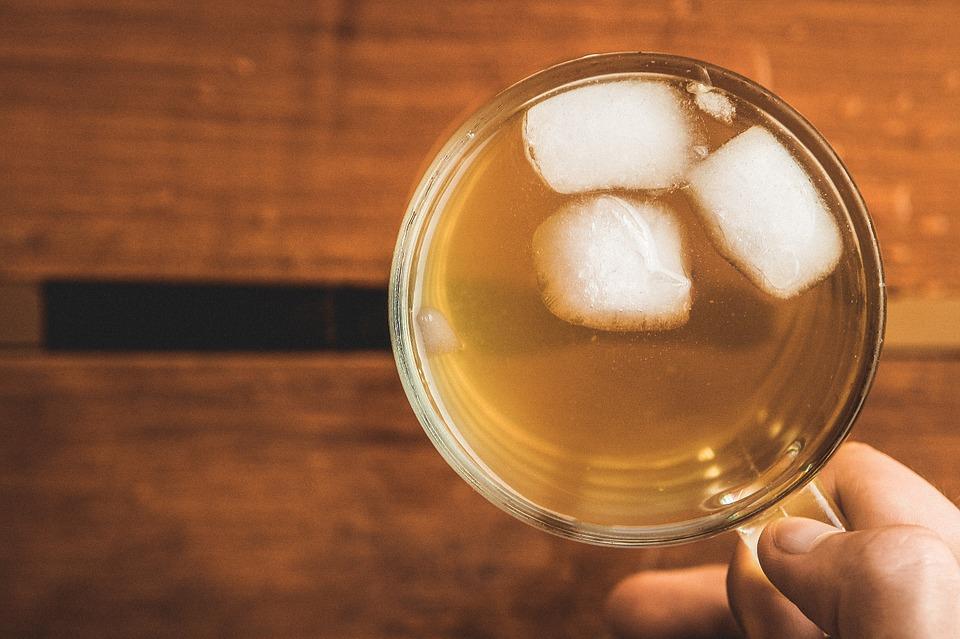 aide minceur - astuce minceur - minceur - boisson minceur - boisson énergisante